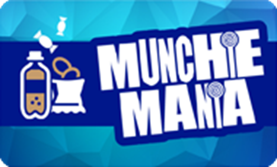 gifts_from_home_munchie_mania_pepsi