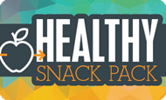 gifts_from_home_healthy_snack_pack_pepsi