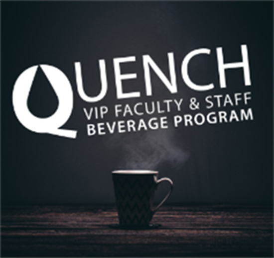 Picture of Quench - Unlimited Beverages